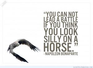 Napoleon-Bonaparte-quote-on-leading.jpg