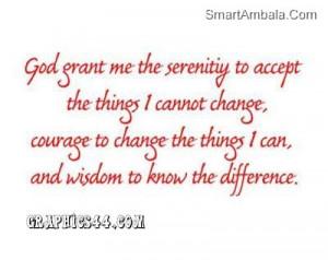 God-Quotes-7.jpg