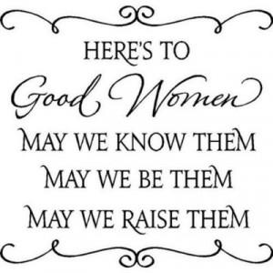 here-is-to-good-women-clip-art.jpg