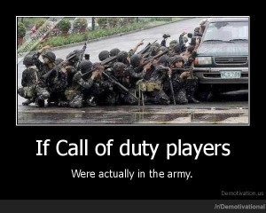 Related Pictures call of duty demotivational oc this is oc bet it wont ...