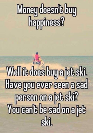 funny-picture-money-beach-jet-ski-happiness