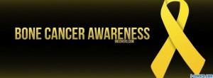 ... abuse awareness breast cancer awareness breast cancer awareness i love