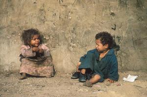 poor+children+around+the+world.jpg