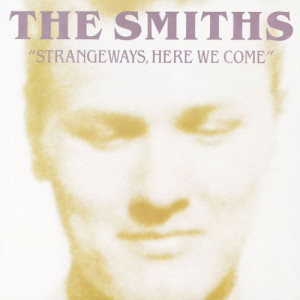 quotes from The Smiths, quotes, quotations, music, alternative music ...