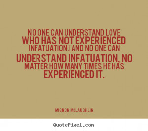 mignon-mclaughlin-quotes_9087-4.png