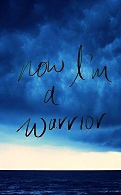 Quotes, Warriors Quotes, Quotes Blue, Demi Lovato Quotes ...