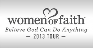 Women of Faith Quotes