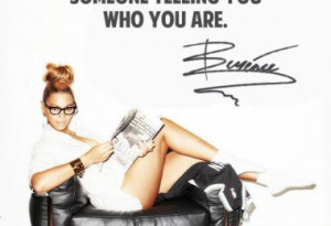 your-self-worth-beyonce-quotes-sayings-pictures