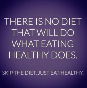 www.healthguru.sg