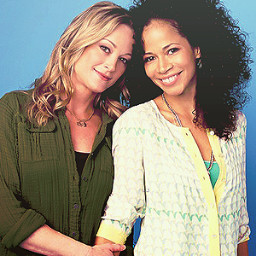 the fosters quotes fostersquotes tweets 35 following 16 followers 222 ...