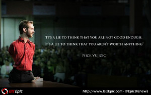 nick-vujicic-quote-thankful.jpg