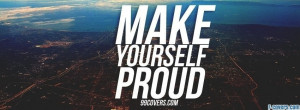 Proud Quotes Pictures