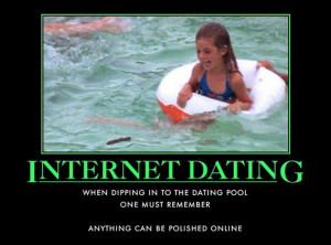 Funny Quotes For Dating Websites ~ Funny Dating Quotes on Pinterest