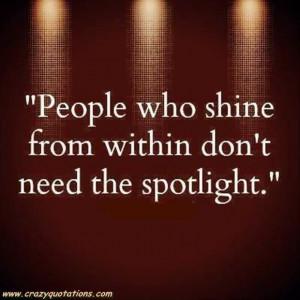 inspiring quotes,quote,quote,inspiration quotes,inspirational quote,