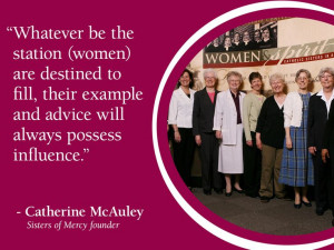 Mcauley Quotes, A Quotes
