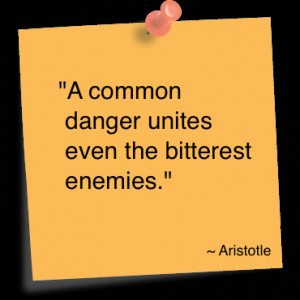Enemy Quotes Glitters (7)