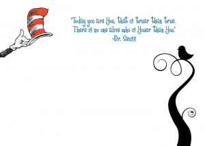 Dr Seuss Quotes Photos, Wallpapers ...: Hindi Quotes Wallpapers ...