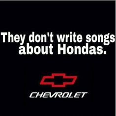 ... chevy girl chevrolet chevi truck true chevy trucks quotes chevi girl