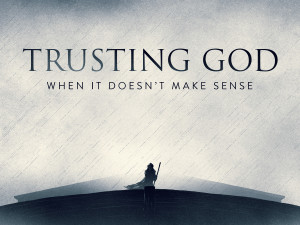 Trusting God Even When It Doesn't Make Sense: The Others- Faith in ...