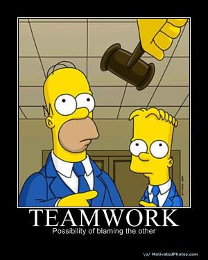 Funny Teamwork Quotes Teamwork funny quotes teamwork