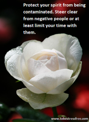 inspirational quotes about be positive