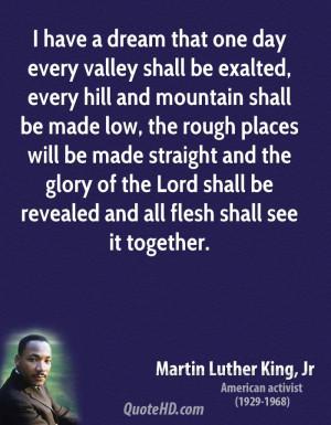 Min Luther King Jr I Have a Dream 700 x 900 82 kB jpeg