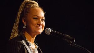 Rachel Dolezal Quotes On Ethnicity That Now Feel Disorienting