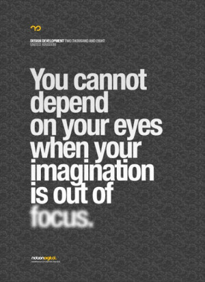 1000000 famous quotes and quotations quotesdaddy quotes for training ...