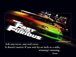 FastAndFurious #VinDiesel #PaulWalker