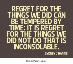 ... sydney j harris more inspirational quotes life quotes success quotes