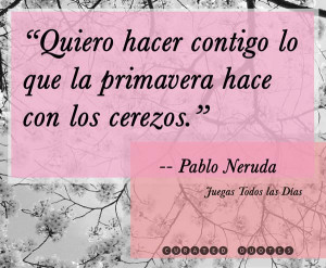 Spanish Love Quotes Love Quotes Images Black and white for Facebook ...