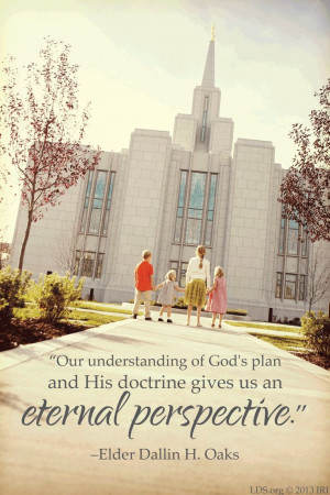 temple #lds #quotes God Plans, Church Stuff, Ldsquotes, General ...
