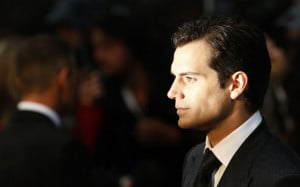 henry cavill superman he's gorgeous celebrity quotes life lessons ...
