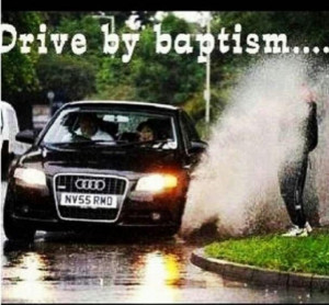 via the funny christian like christian funny pictures on facebook ...
