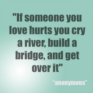 Quotes About Cheaters and Players