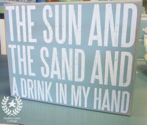 ... Beach Houses, Beach Quotes And Sayings, Kenny Chesney, Beach Sayings