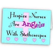how true # truth # hospice more hospice cards cards templates 9 2