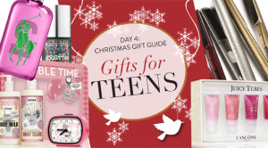 Christmas quotes for teens quotesgram
