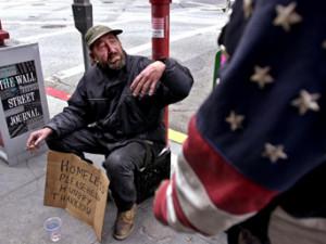 VA Claims to Expand Homeless Program, Building Renovation, Inpatient ...
