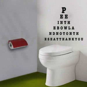 funny wall quotes for bathroom bathroom art funny pictures funny
