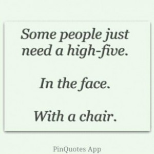 Funny Quotes for Android