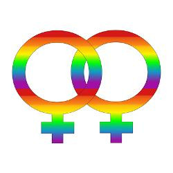 lesbian_pride_postcards_package_of_8.jpg?height=250&width=250 ...