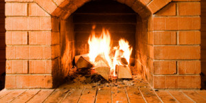 Free Brick Stone Fireplace Repair Quotes