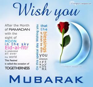 eid-cards-eid-greetings-eid-mubarik-in-english-poetry.jpg