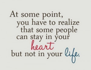 Heartbroken quotes can be found online at websites with quotes. Many ...