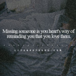 Life Quotes Tumblr And Sayings Cute Loving