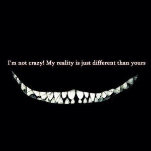 ... cat, crazy, cute, friends, funny, like, lol, love, me, quotes, style
