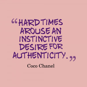 coco chanel quotes about life XAPqRCcK