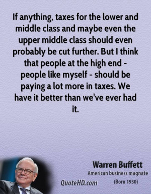 Quotes About Low Class People