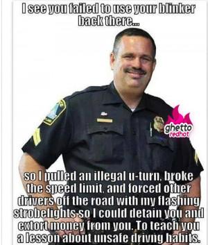 cop-meme-police-meme